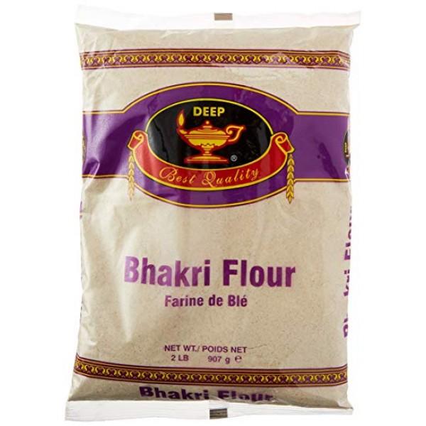 Deep Bhakari 2 lb /907Gms