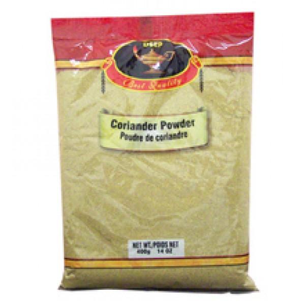 Deep Coriander Powder 14 Oz / 400 Gms