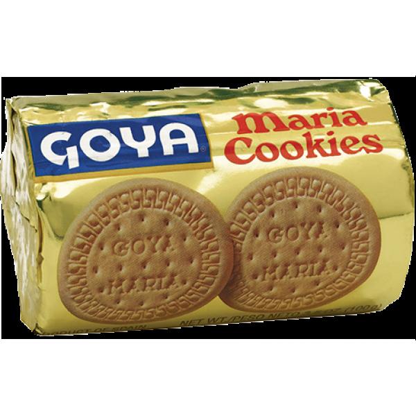 Goya Maria 200 Gms