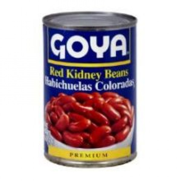 Goya Coconut Water 350 ML