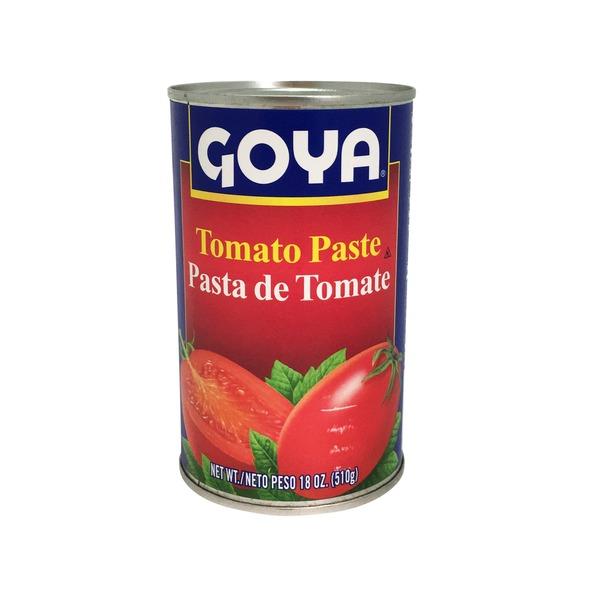 Goya Tomato Paste 6 Oz / 170 Gms