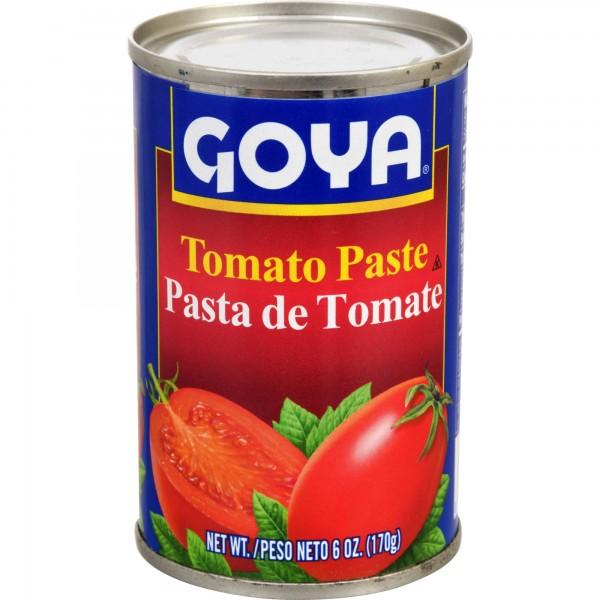 Goya Tomato Paste 18 Oz / 510 Gms