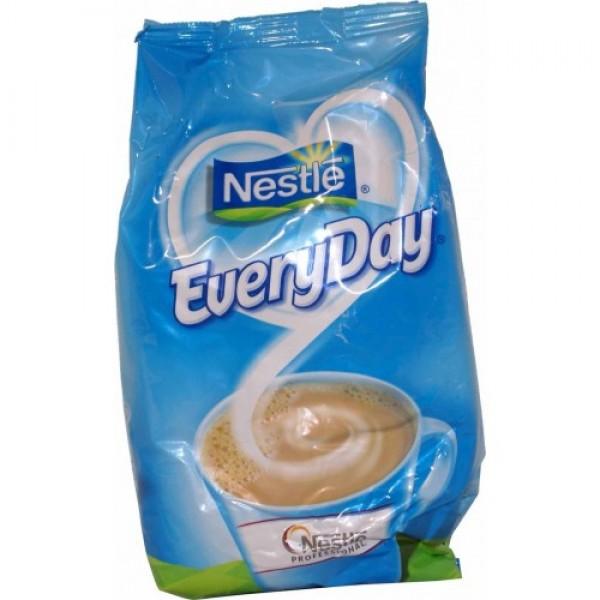 Nestle Everyday Milk Powder 14oz/400Gms