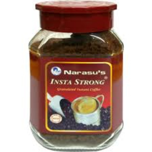 Narasu's Instant Strong coffee 100 Gms