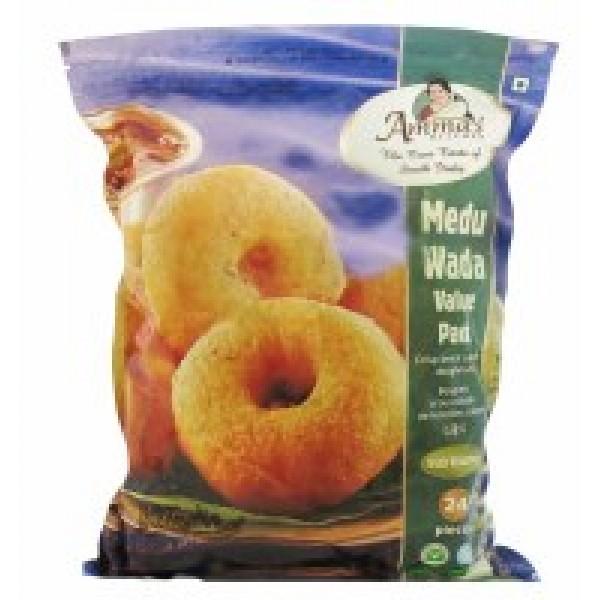 Amma's Medu wada 24 Pieces