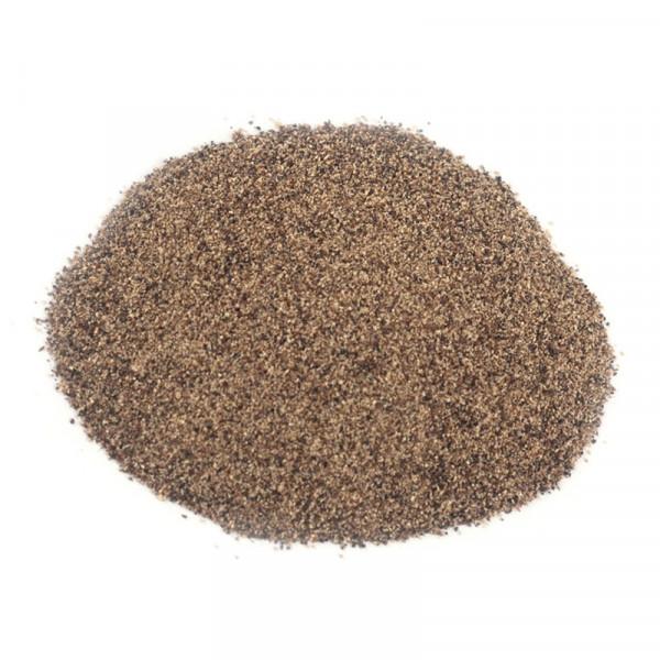 Aara Black Pepper 14oz (400 gm)