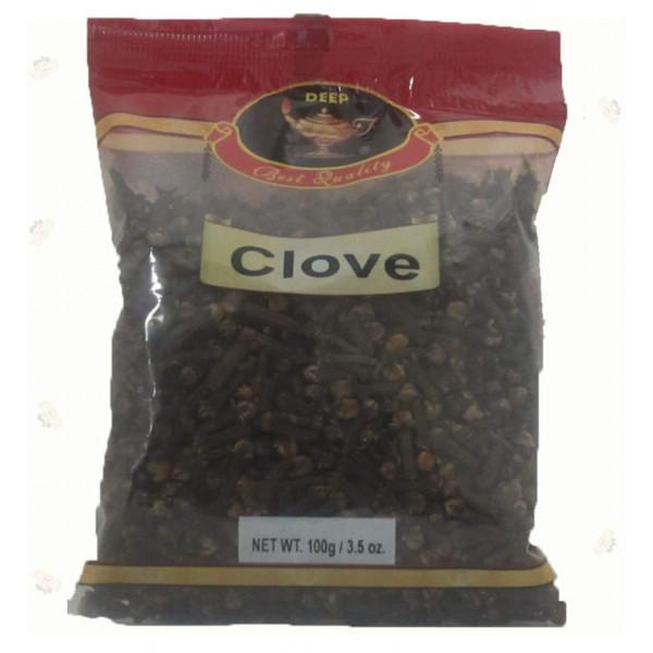 Deep Clove 3.5 Oz / 100 Gms