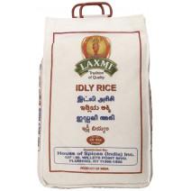 Laxmi Idly Rice 20LB