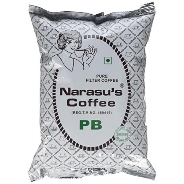 Narasu's Pure Filter Coffee 17.5 OZ / 496 Gms
