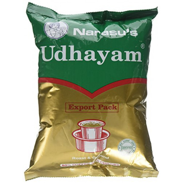 Narasu's Udhayam 17.5 OZ / 496 Gms