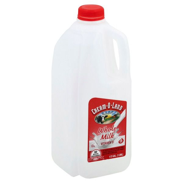 Cream-o-land Lowfat Yogurt 32 OZ/ 907 GM