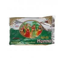 Ayur Henna Powder 200 Gms
