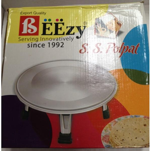 Beezy Serving Innovatively 10 oz / 300 Gms