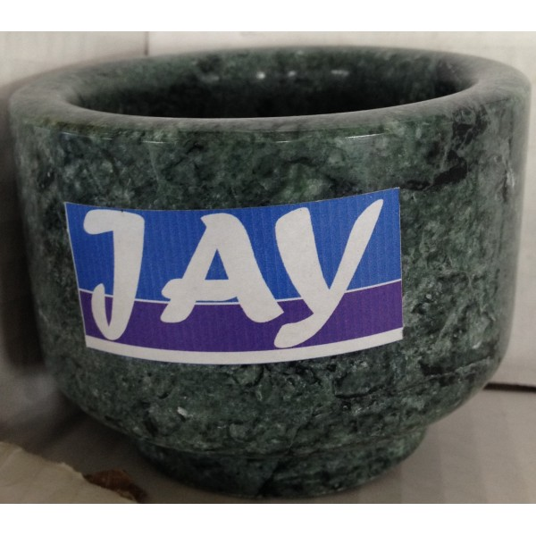Jay Stone Made Crusher 10 OZ / 300 Gms