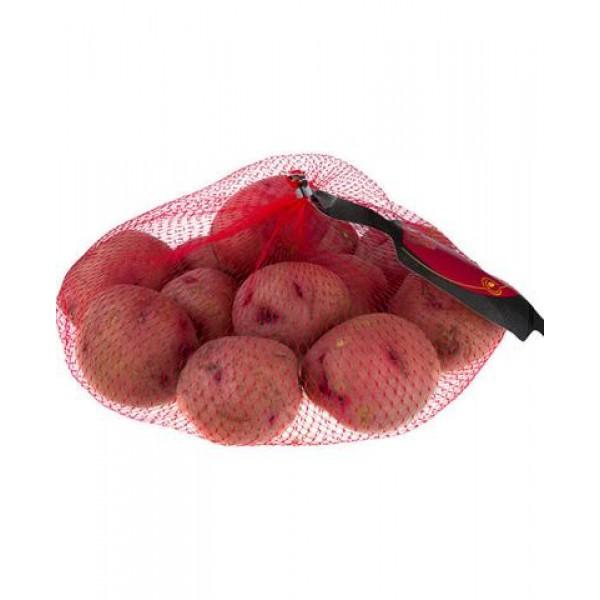 Fresh Potato - 5 Lbs Bag Each